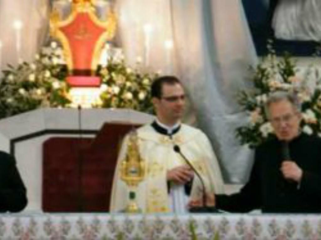 ChiesadellaMadonnadelleLacrimediSeppioaPioraco
