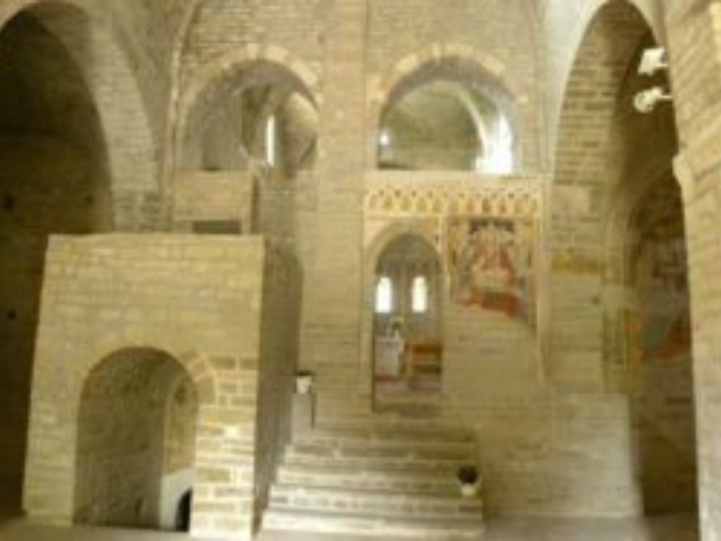 abbazia-di-sant-urbano
