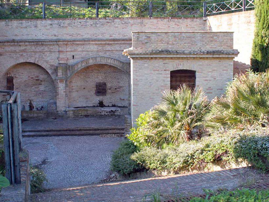 Antiche Fonti Morrovalle