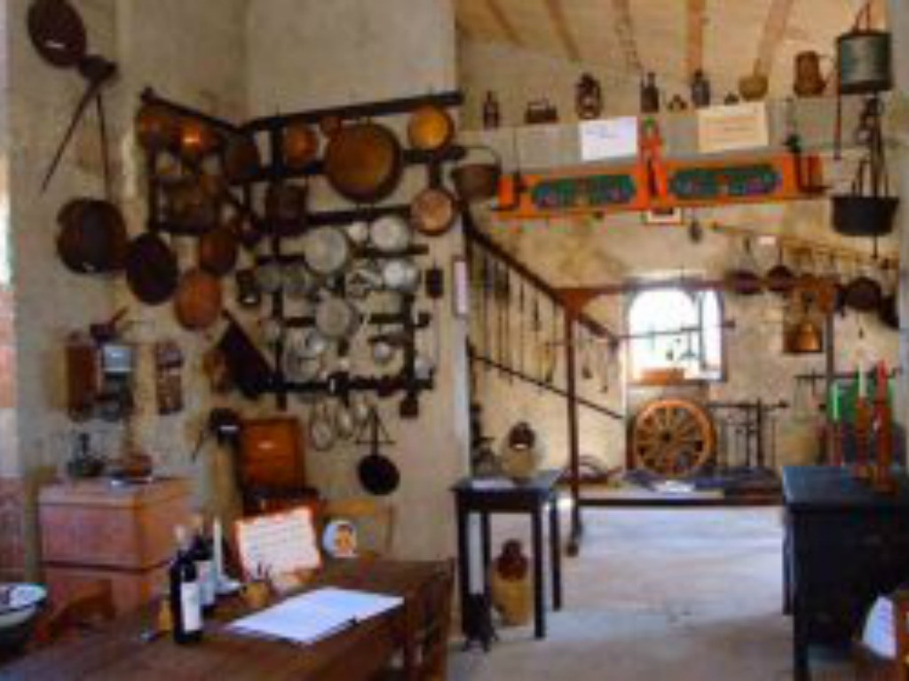 museo_arte_povera_caldarola
