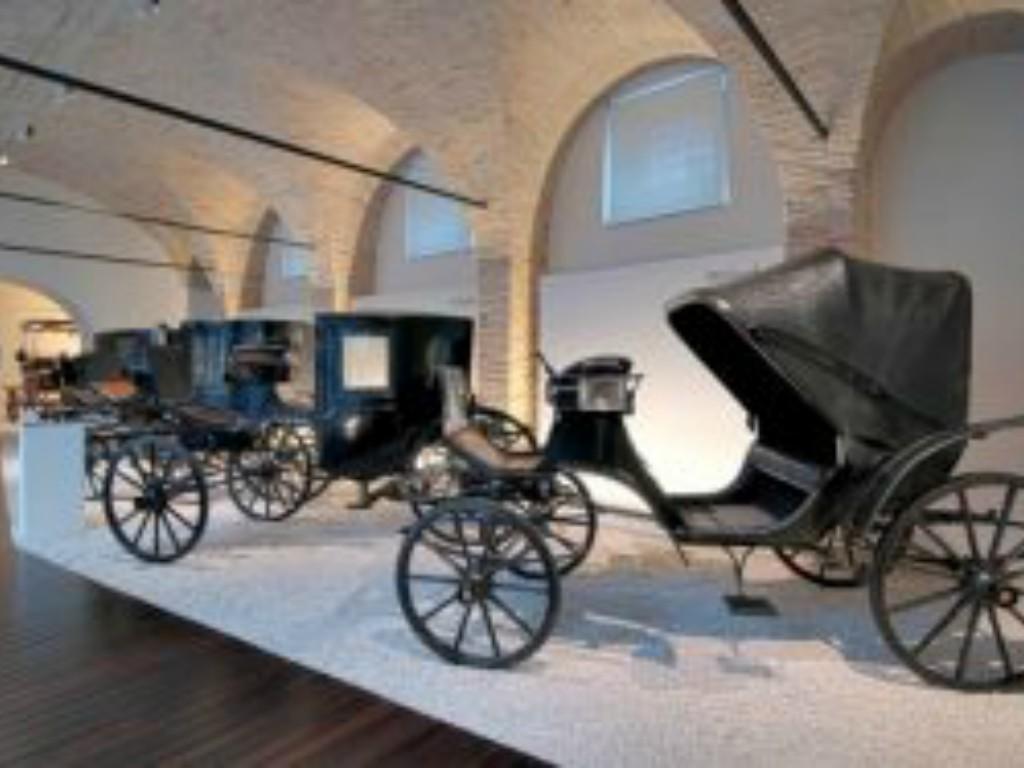 museo_carrozza_macerata