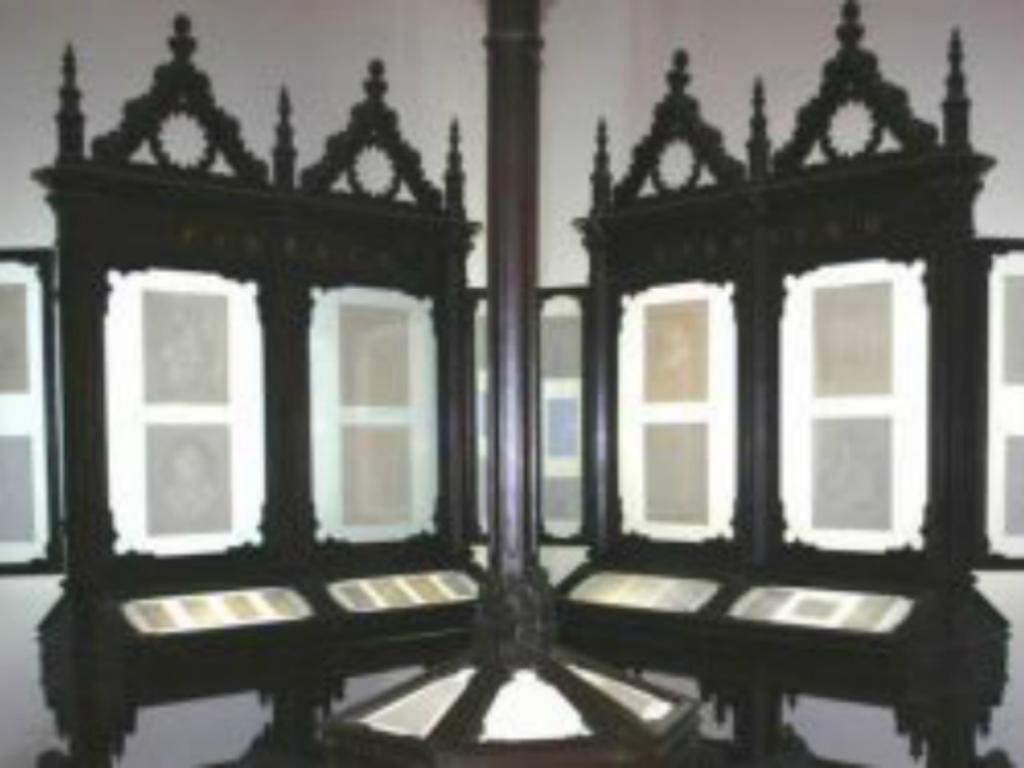 museo_carta_filigrana_pioraco