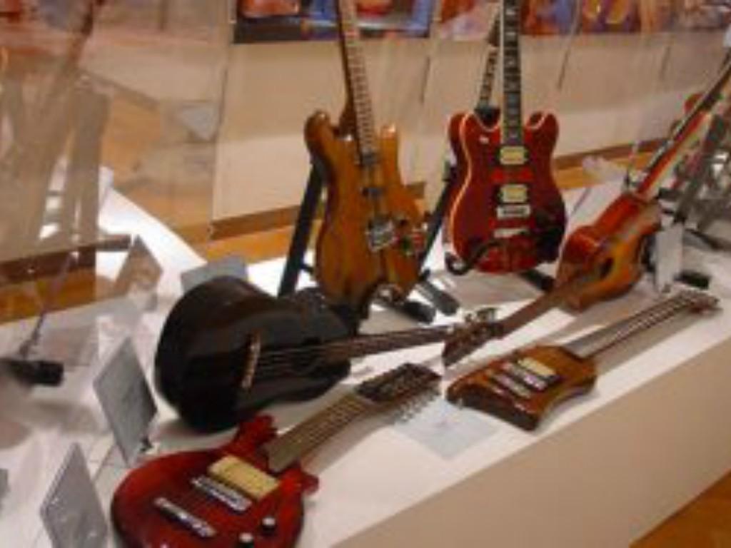 museo_chitarra_recanati