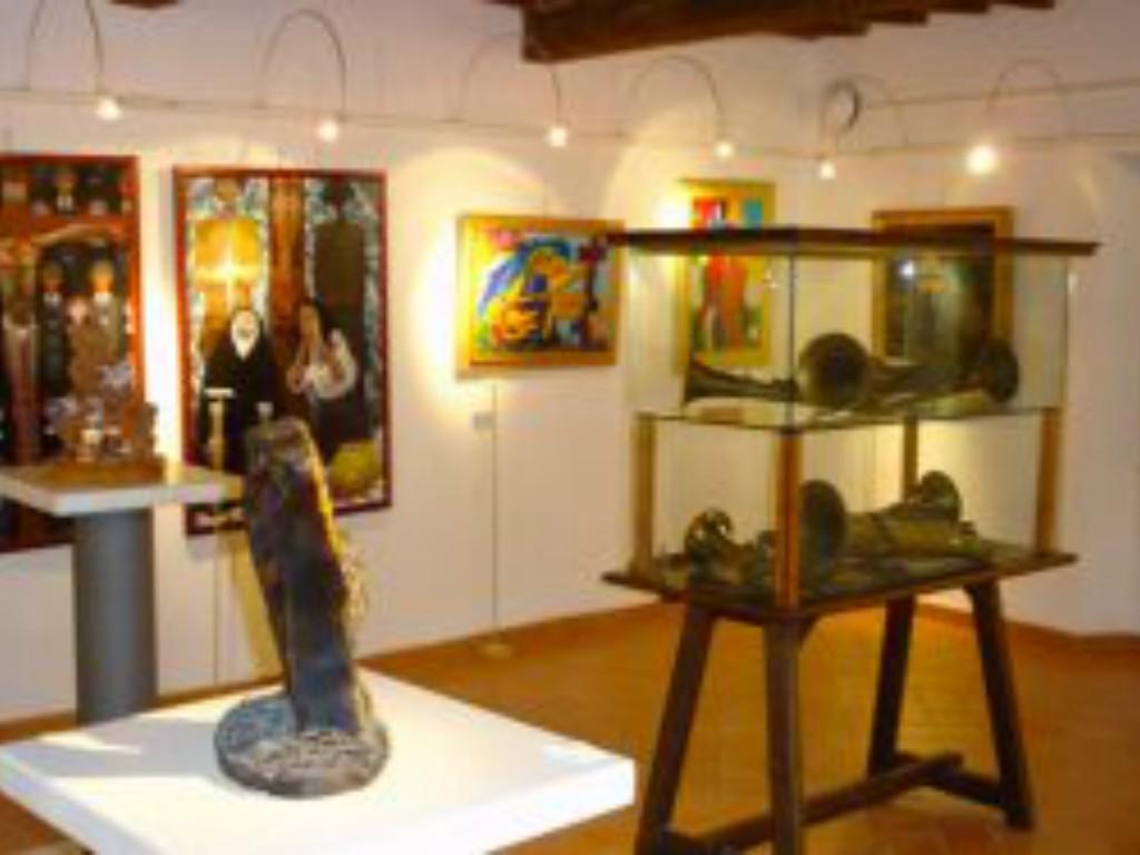 museo_civico_gentili_sanginesio