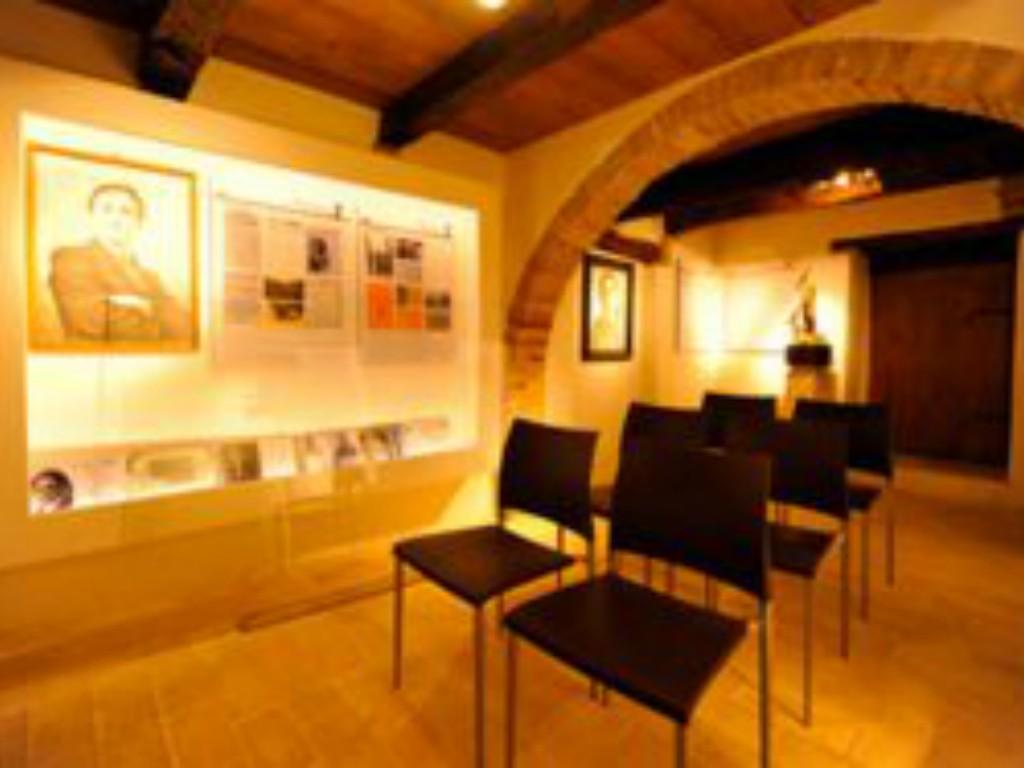 museo_corridoni_corridonia