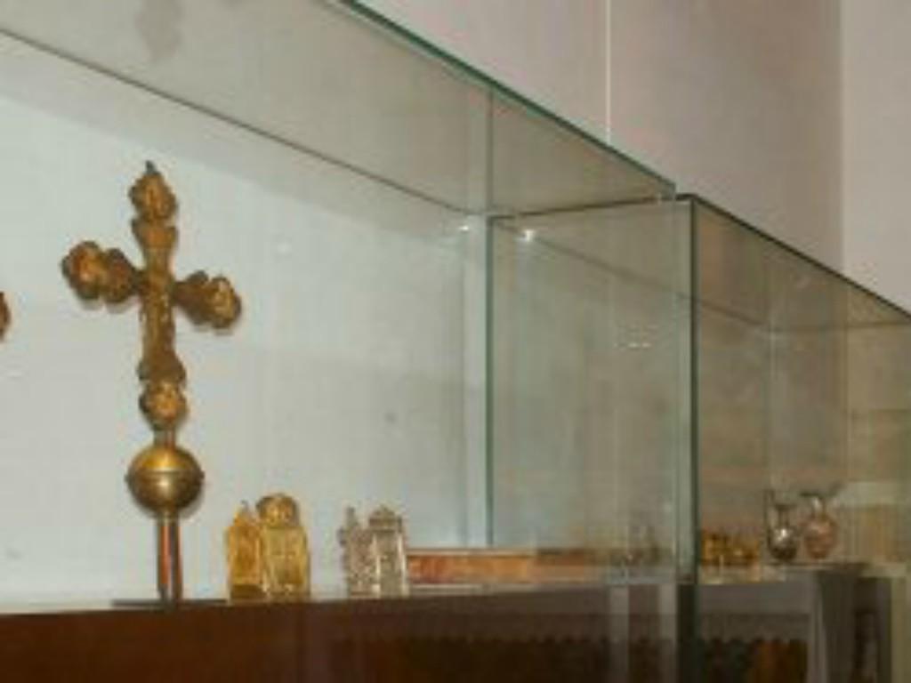 museo_diocesano_recanati
