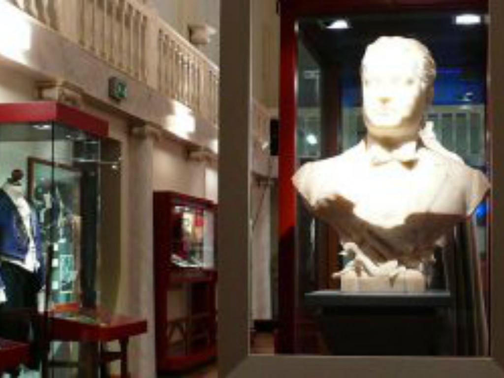 museo_gigli_recanati