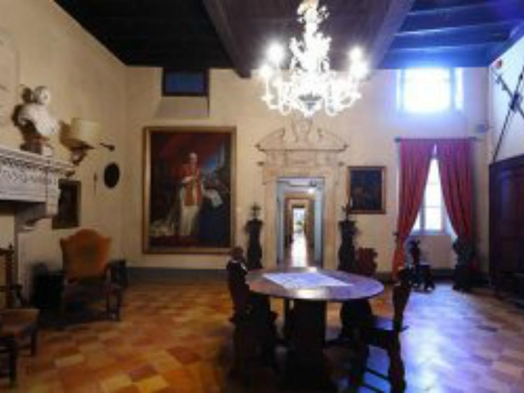 palazzo_castiglioni_cingoli