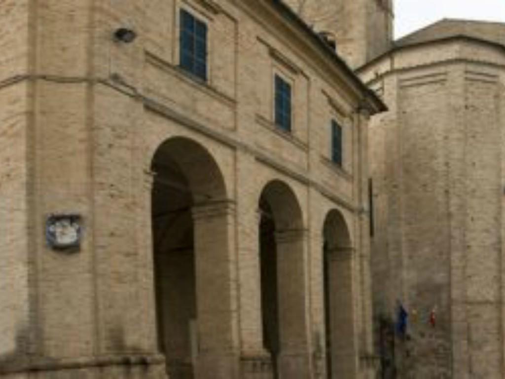 palazzo_persichetti_ugolini_corridonia