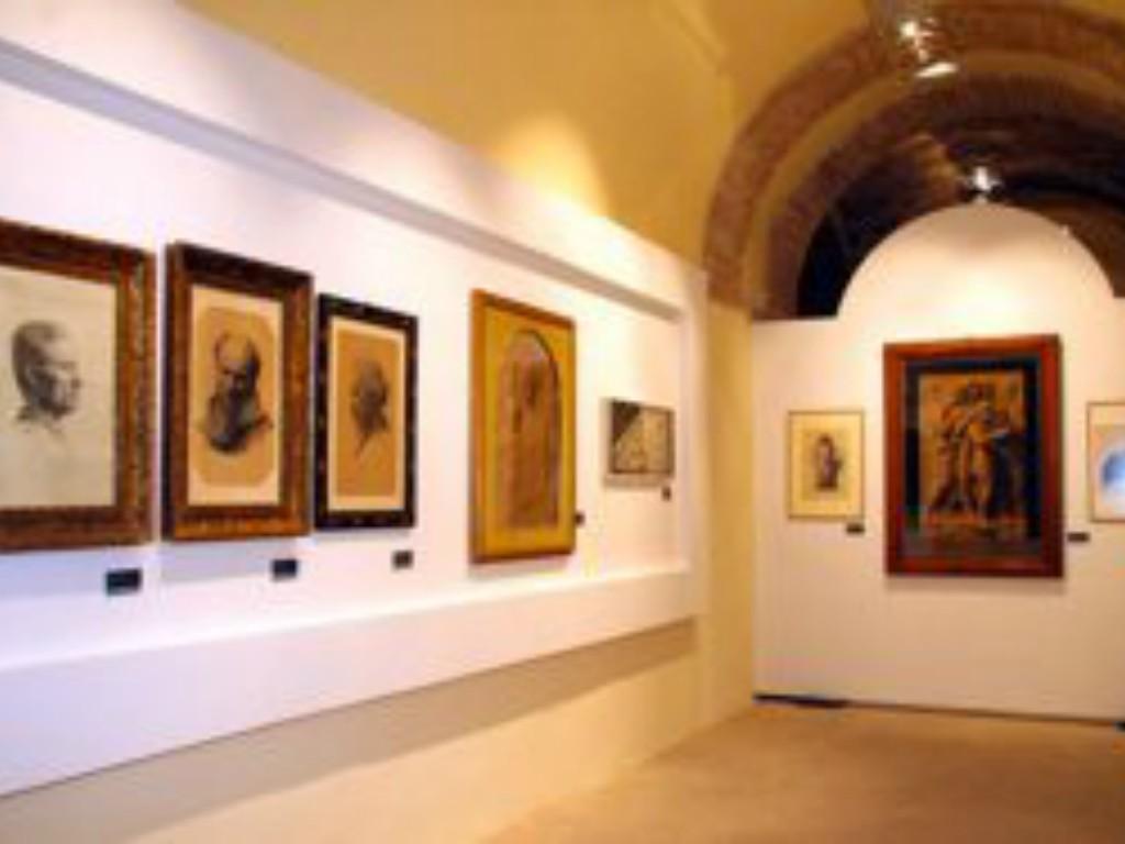 pinacoteca_civica_corridonia