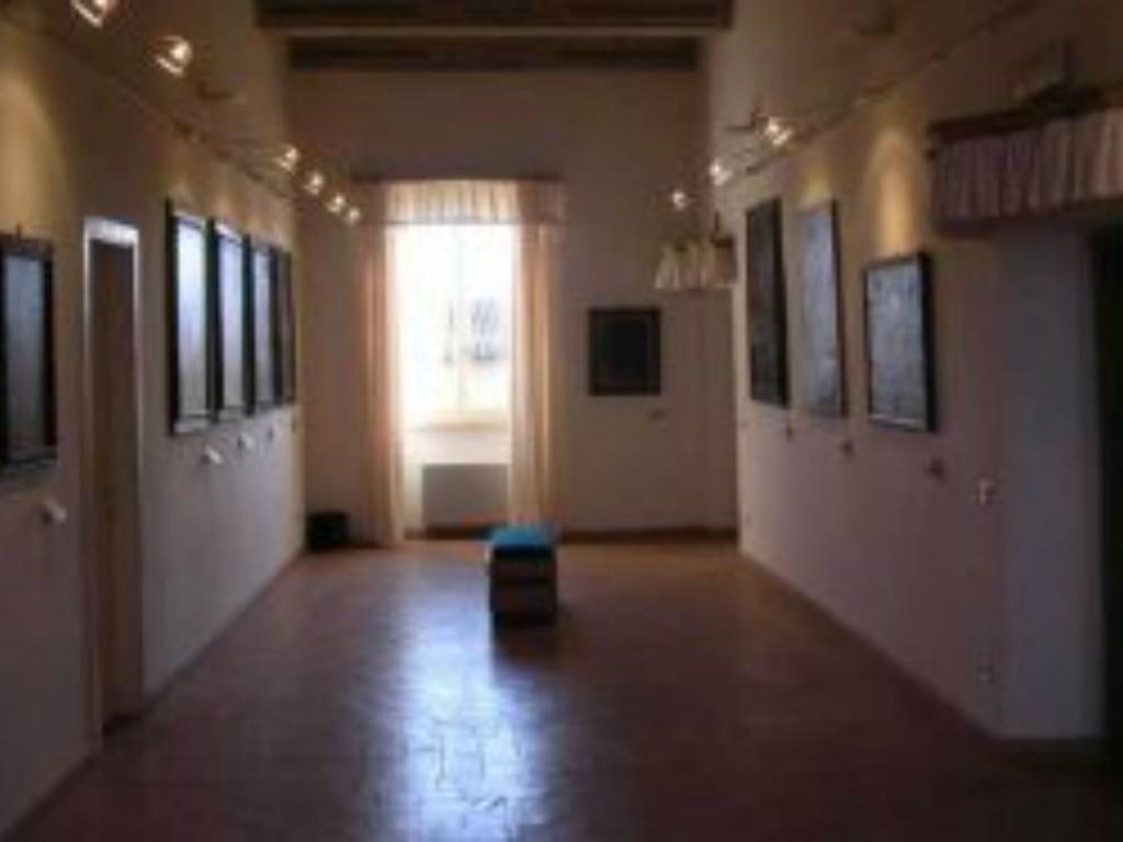 pinacoteca_civica_montesanmartino