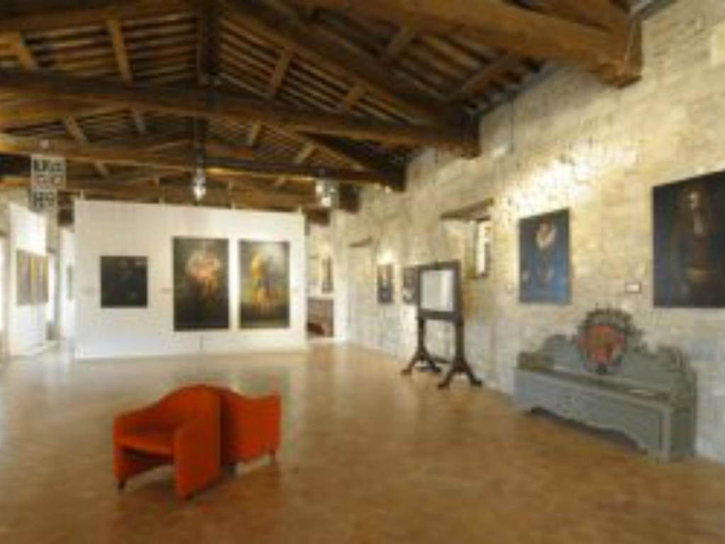 pinacoteca_museo_civici_camerino