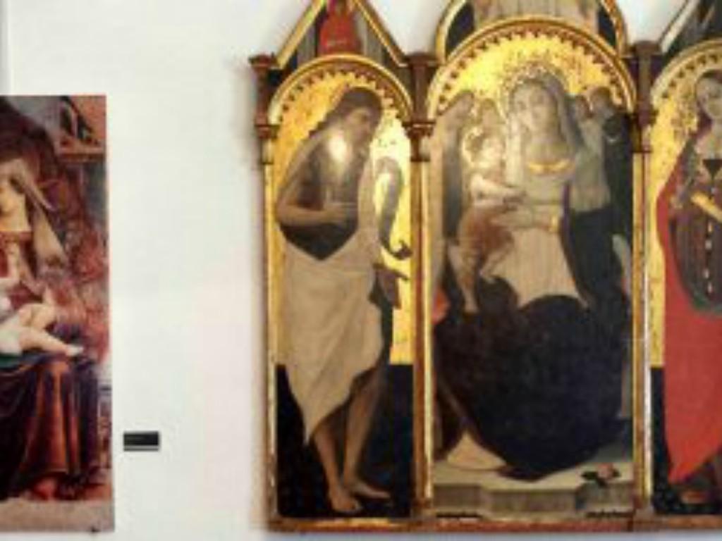 pinacoteca_parrocchiale_corridonia