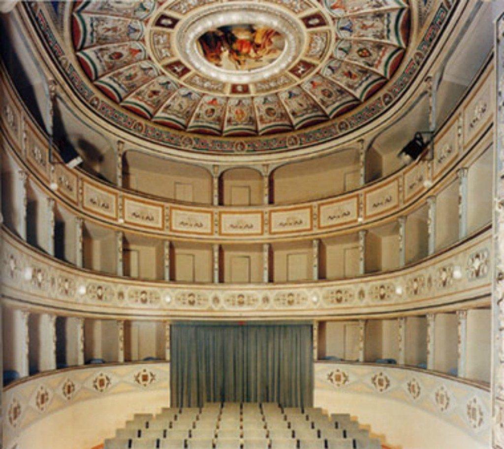 teatromugellini