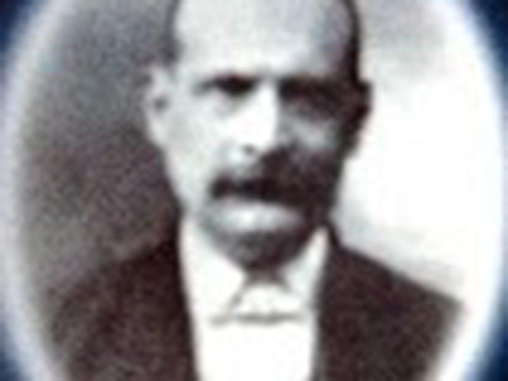Alessandro Luzio