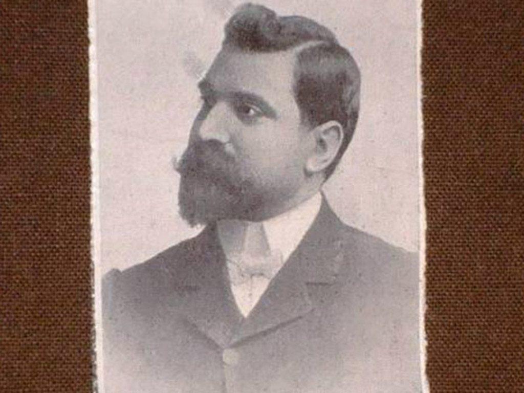 Anselmo Ciappi