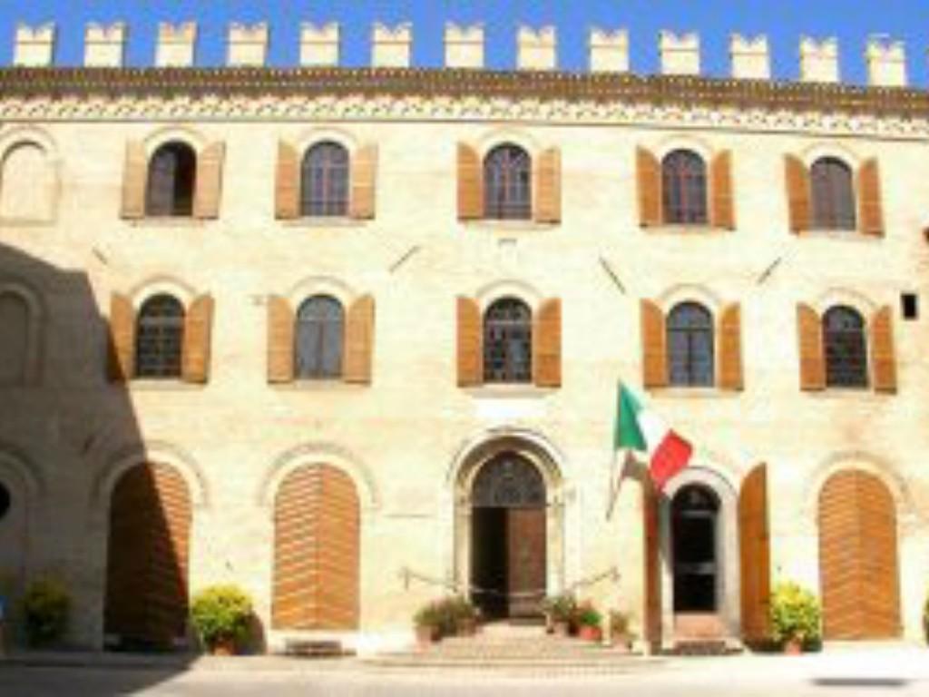 Palazzo-Lazzarini