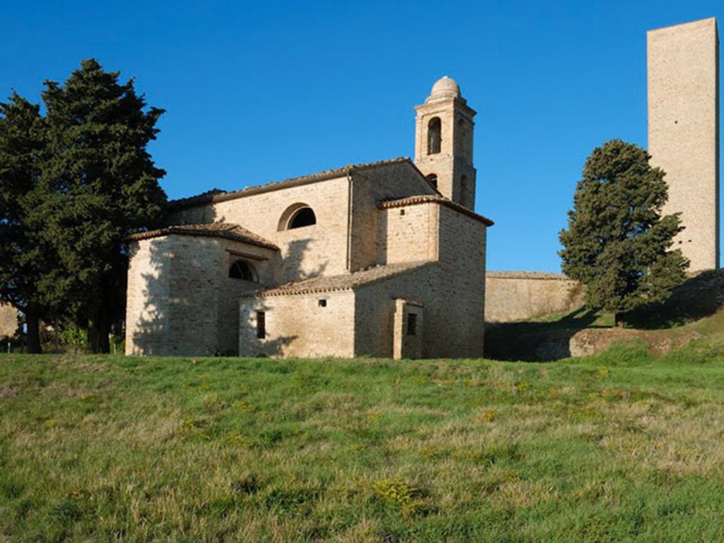 Castello Pitino