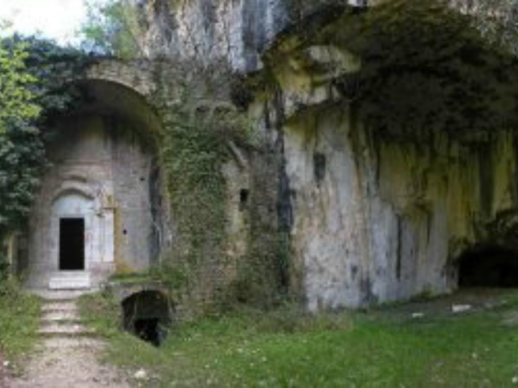 grotte_santeustachio