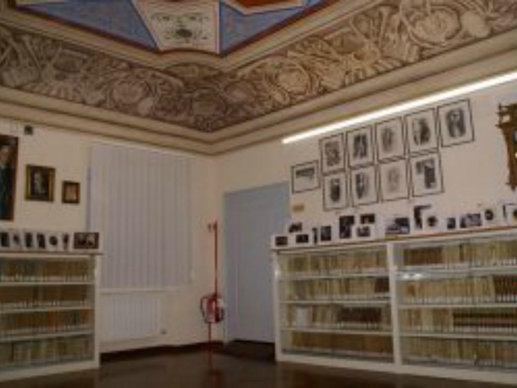 museo_accademia_georgica_treia