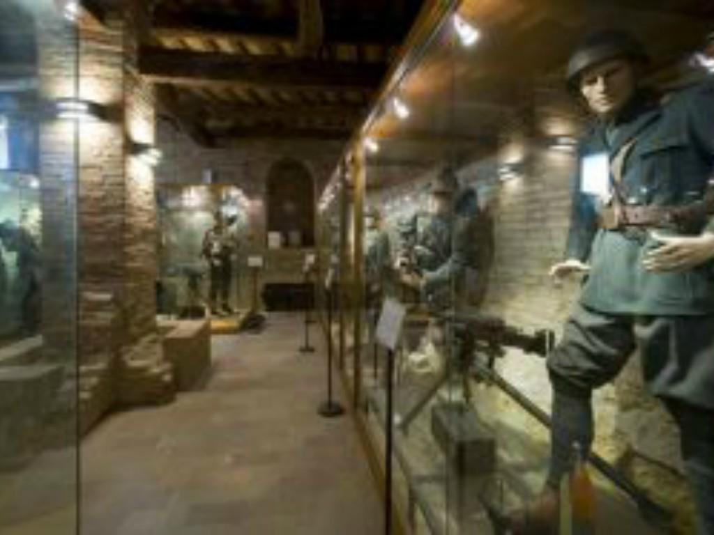 museo_guerremondiali_loropiceno