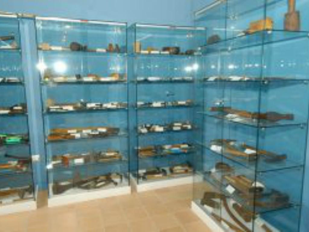 museo_martello_sarnano