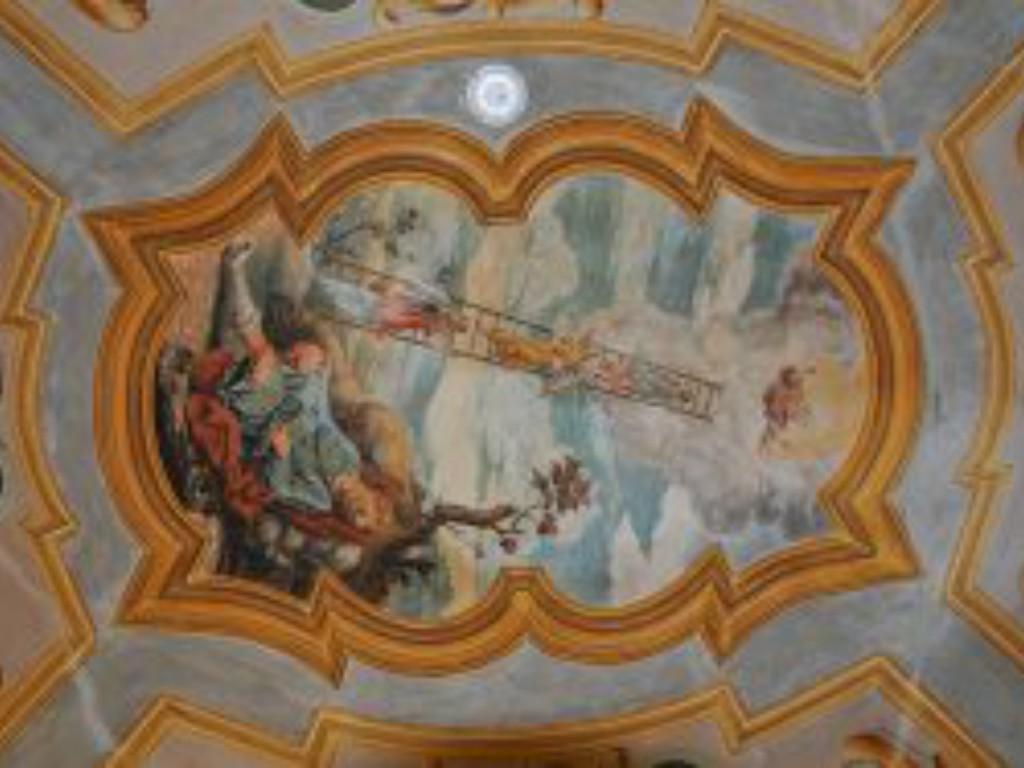 museo_napoleonico_tolentino