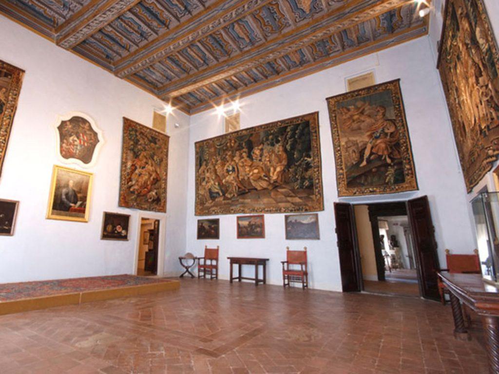 Museo Piersanti Matelica