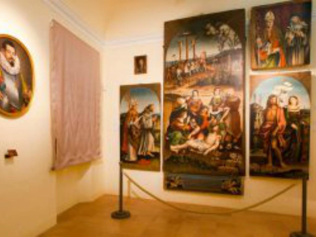 pinacoteca_comunale_sarnano