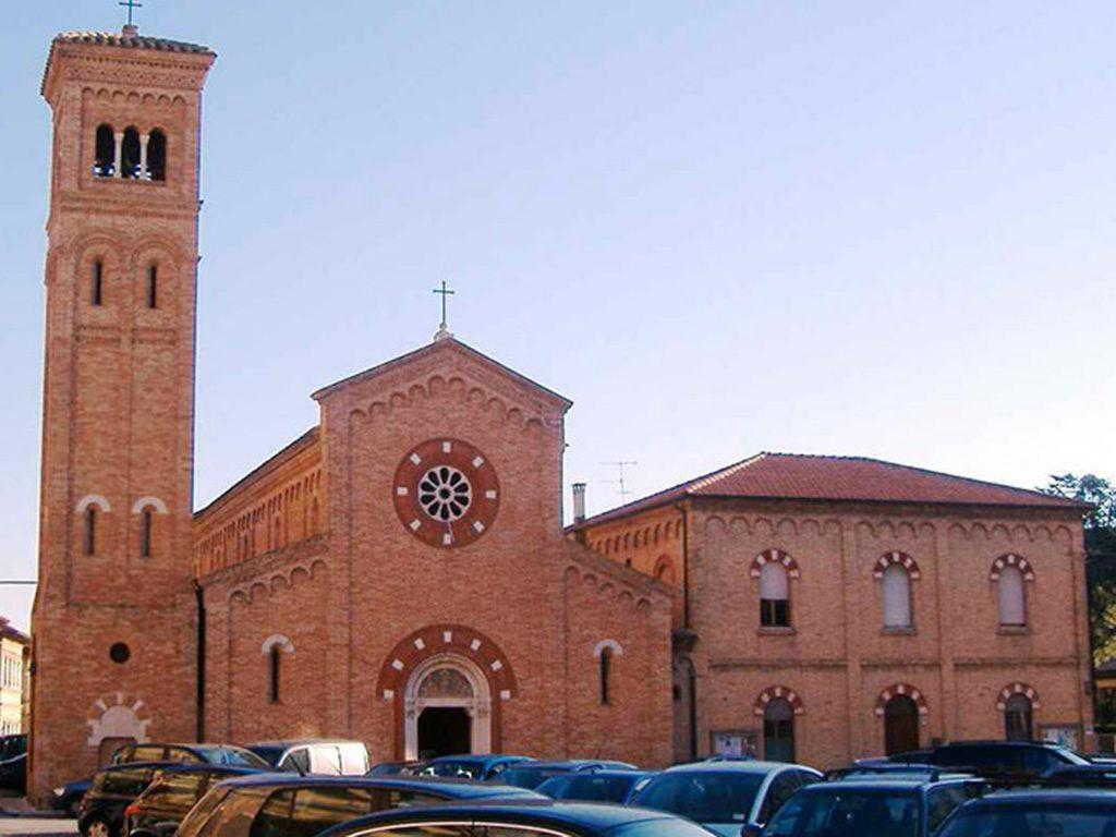 San Morone