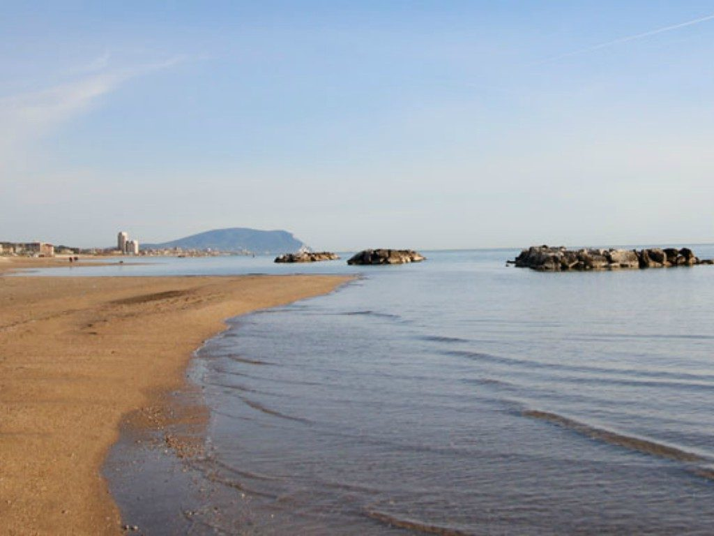 spiaggia-civitanova
