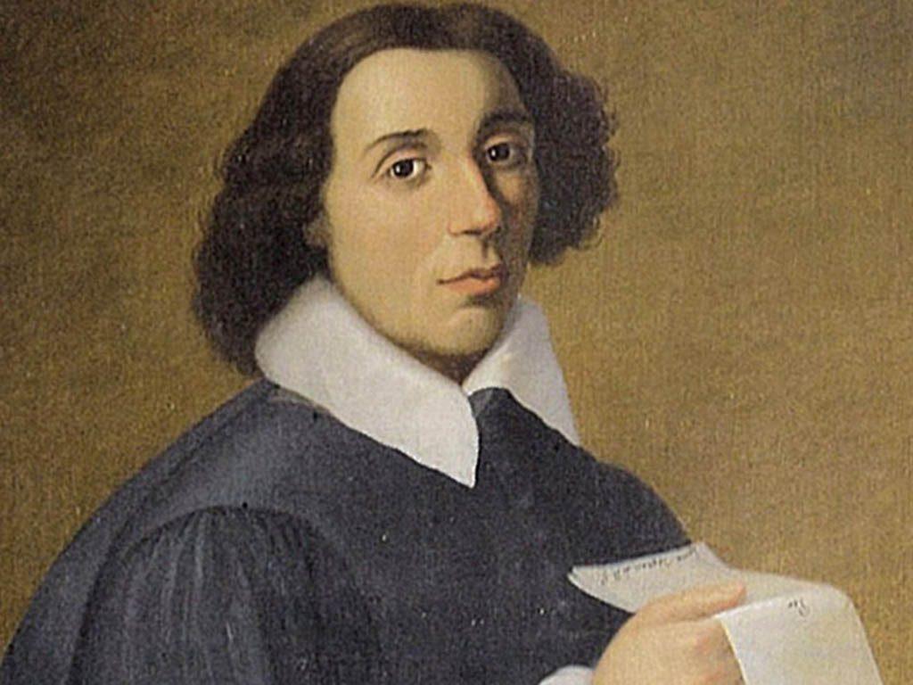 Virgilio Puccitelli