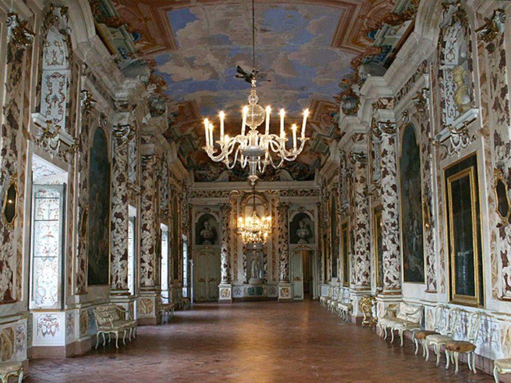 Museo Giustiniano Banini Castelraimondo